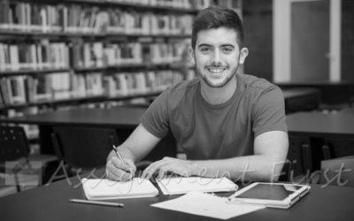 新西兰代写如何提升Assignment写作?Assignment写作要如何提升深度与广度?