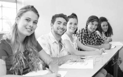 论文技巧技巧是什么?如何才能找到论文代写价格靠谱的机构呢?